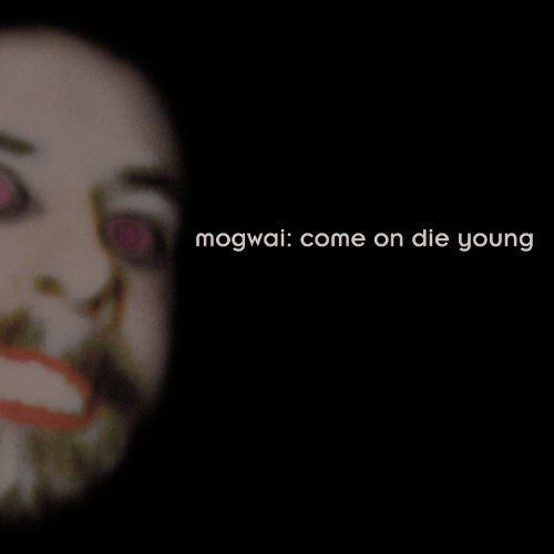 Mogwai - Come On Die Young LP BOX SET