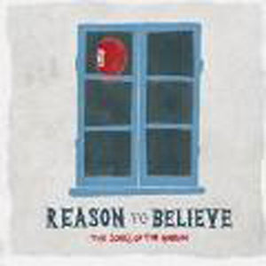 Various Artists - Reason To Believe - The Songs Of Tim Hardin LP