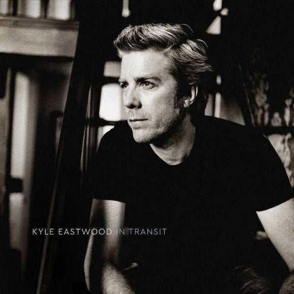 Kyle Eastwood - In Transit LP