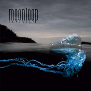Moonloop - Devocean LP
