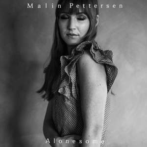 Malin Pettersen Alonesome 7""