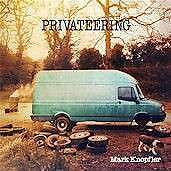 Mark Knopfler - Privateering LP