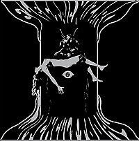 Electric Wizard - Witchcult Today 2xLP
