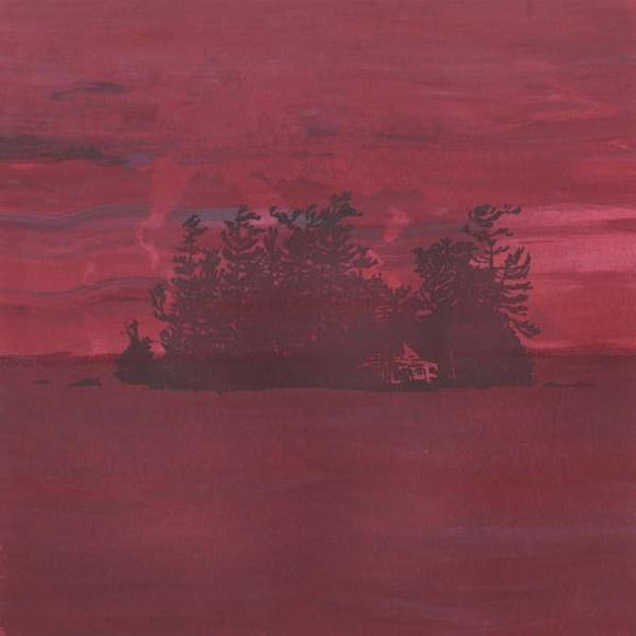 The Besnard Lakes - The Besnard Lakes NEW 12