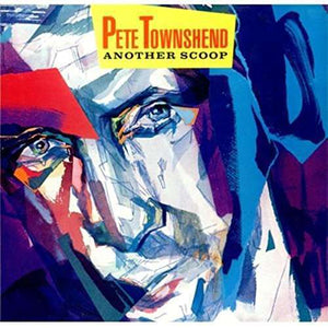 Pete Townshend - Another Scoop LP