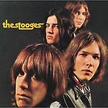 Stooges - The Stooges (remastered & Expanded) 2xLP