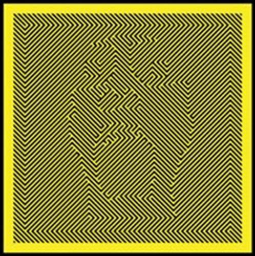 We Were Promised Jetpacks - Unravelling LP