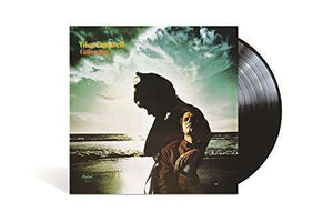 Glen Campbell - Galveston LP