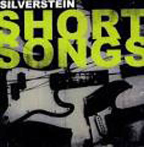 Silverstein - Short Songs NEW