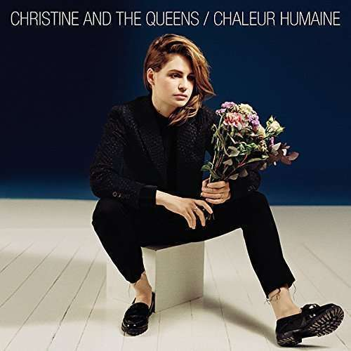 Christine And The Queens - Chaleur Humaine LP