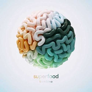 Superfood - Bambino LP