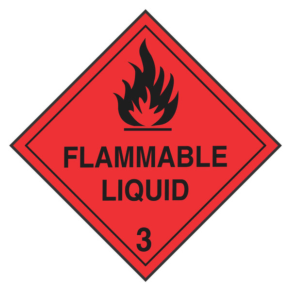 Construction Sign - All Visitors Must Report To Site Office