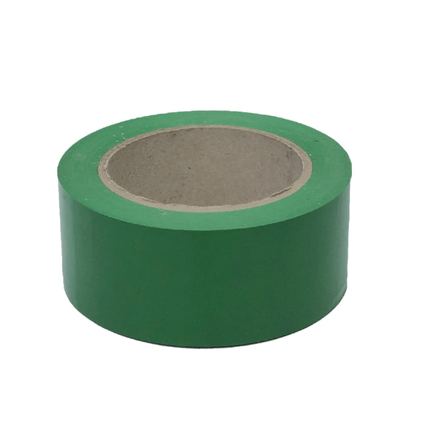 Floor Tape - Green