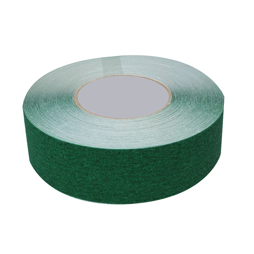 Anti Slip Tape - Green