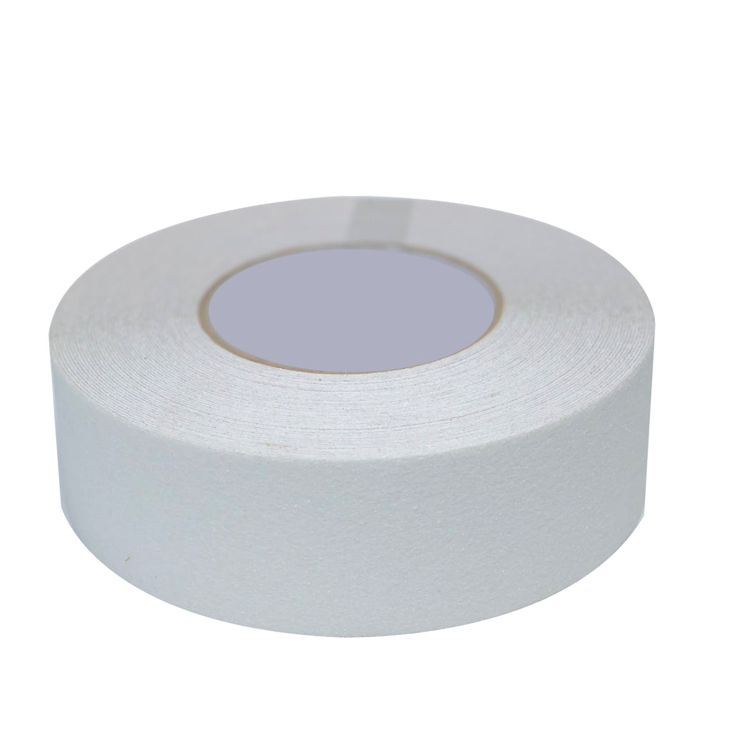 Anti Slip Tape - White
