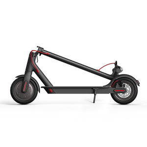 eTron Pro - Electric Scooter
