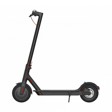 Load image into Gallery viewer, eTron Pro - Electric Scooter