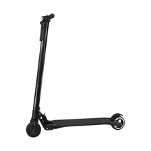 Load image into Gallery viewer, eTron Sport - Electric Scooter