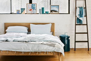 ST MARC PURE LINEN BY NEST