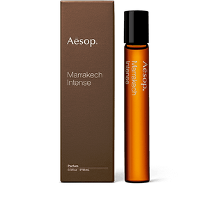 Aesop Marrakesh Intense Parfum 10ml