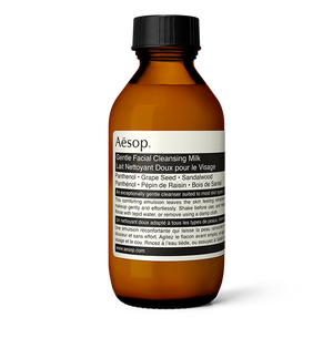 Aesop Gentle Cleansing Milk 100ml