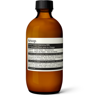 Aesop Gentle Cleansing Milk 200ml