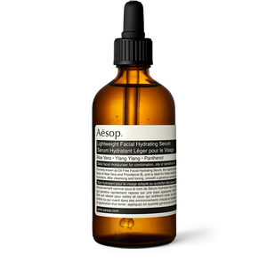 Aesop Lightweight Facial Hydrating Serum 100mL