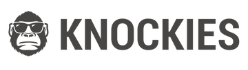Knockies Coupons and Promo Code