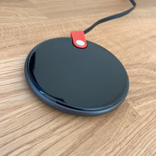 Qi Certified Wireless Charging Pad 10W