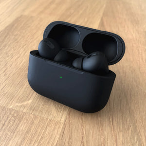 KP Pro - Wireless Bluetooth Earbuds