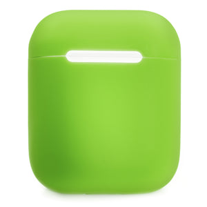 St. Patrick's Day Limited Edition Silicone Case