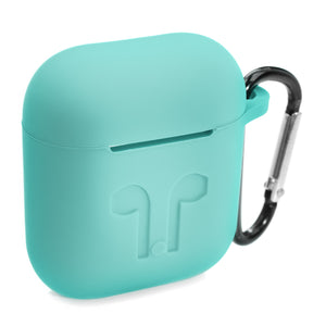 Silicone Protective Case [multiple colors available]