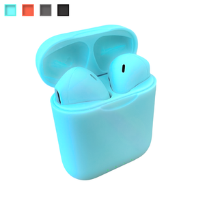 [i88 TWS] MULTIPLE COLORS - Wireless Bluetooth Earbuds