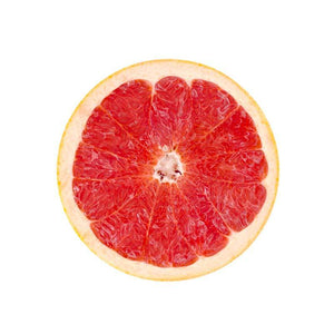 Pink Grapefruit Pure Essential Oil