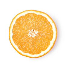 Load image into Gallery viewer, Sweet Orange Pure Essential Oil