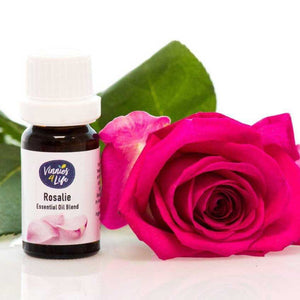 Rosalie Essential Oil Blend