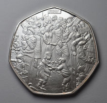 Load image into Gallery viewer, VE Day - Silver