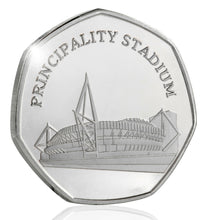 Load image into Gallery viewer, Principality/Millennium Stadium