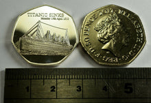 Load image into Gallery viewer, Full Set of 20th Century News/Events .999 Silver Commemoratives in Presentation/Display Case