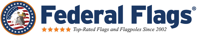 Federal Flags®