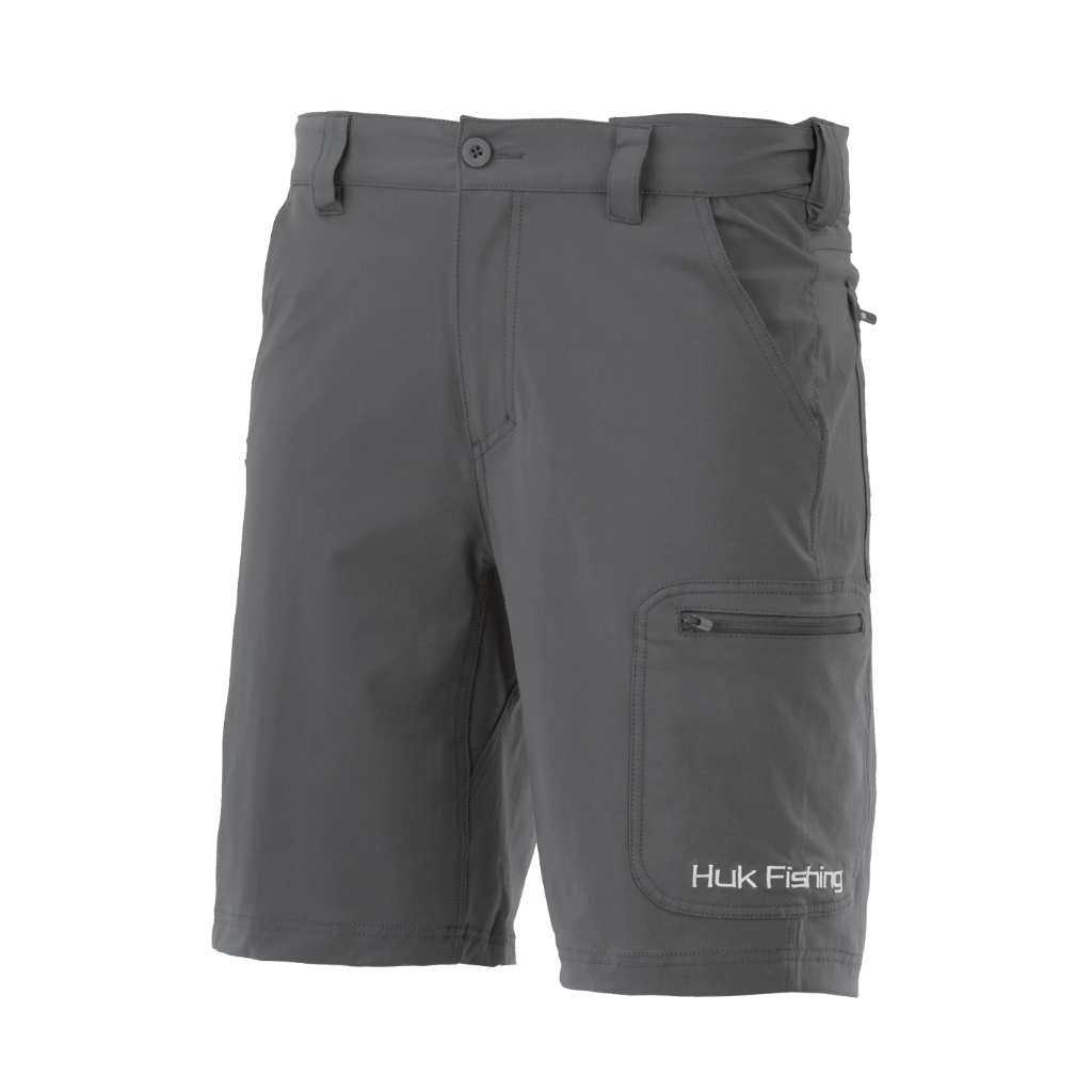 Huk Next Level Shorts