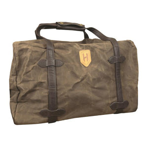 Heybo Rugged Bag - Medium