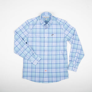 Southern Point Co. Youth Hadley Performance - Tide Check