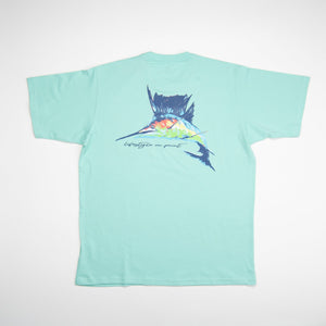 Southern Point Co. Youth Marlin Tee