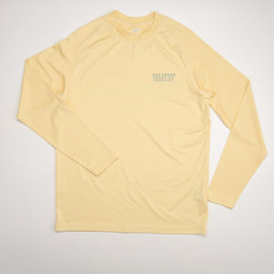 Southern Point Co. Youth UPF Tee - Cruiser