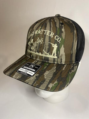 MHC Pheasant Hunter Realtree