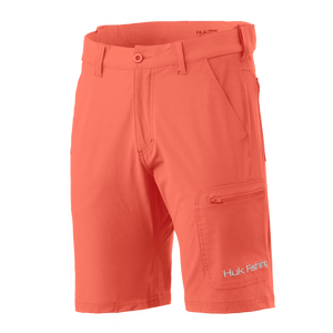 Huk Next Level Shorts 10.5 Short