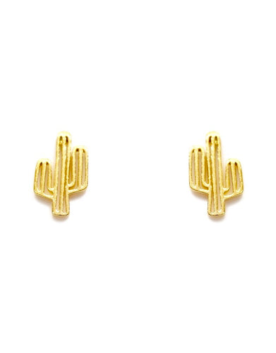 CACTUS - Fancy earrings