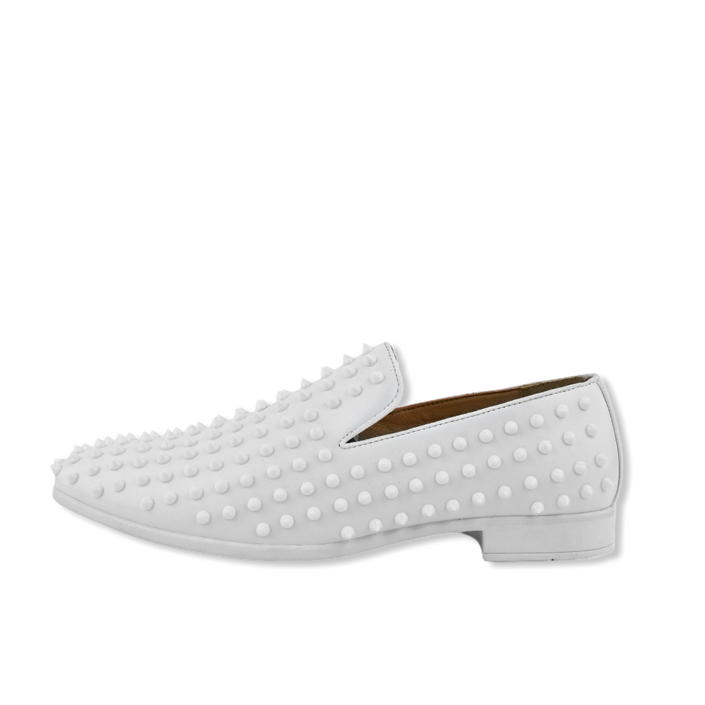 Amali Pascal Spike Dress Shoe - On Time Fashions Tuscaloosa