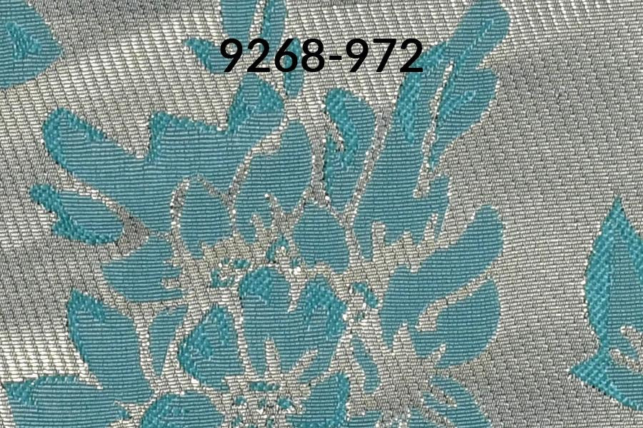 Stacy Adams Sea 2Pc. Suit - On Time Fashions Tuscaloosa